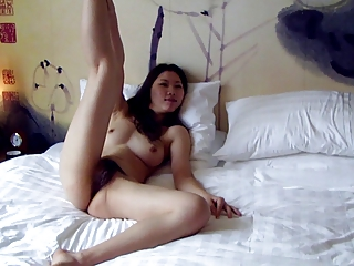 Chinese Model003