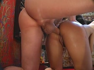 Anal cuties be useful to Chinatown 2 - Scene 2