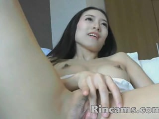 ASIAN TOUCH Himself
