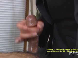 Ren Kamiya HOT GIRL hdporn,top