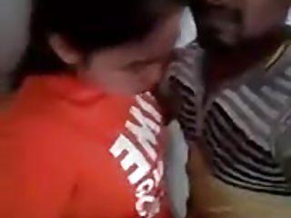 Srilankan Little shaver Fucking Japanese girl.mp4