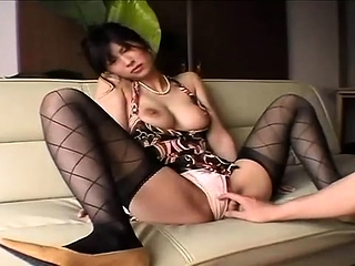 Bodacious Nasty BDSM Milf Fetish Sex