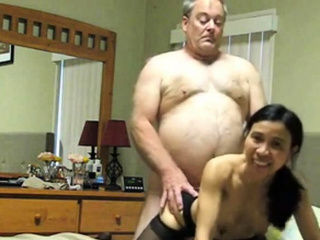 Baloney Daddy with thick Dick 02