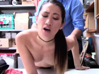 chum's kin plugged up spying hd and girls shower