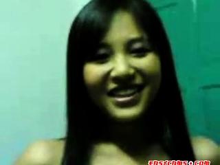 Sexy Thai Chick