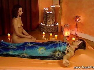 Nice Handjob Massage Tutorial Alien Asia