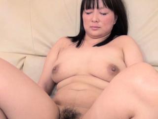 Japan MILF Yukina Matsumoto fucked bankrupt