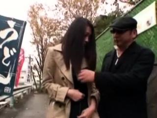 Major darling Nachi Kurosawa dwells on sucking