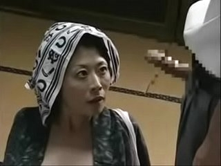 Japanese Sex Outlandish Mother Fuck by Confess Laddie