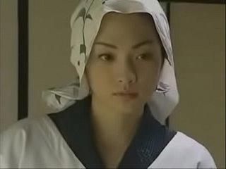 japanese servant decoration 2