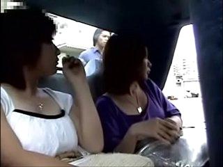 japanese - taxi-cub 07