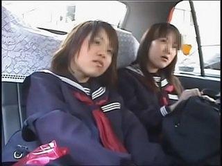 japanese - taxi-cub 15
