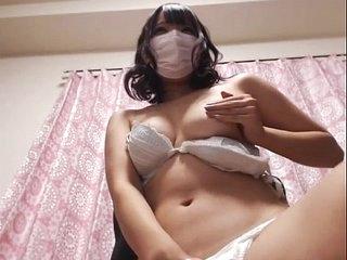 webcam japanese 151
