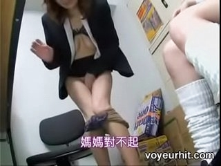 japanese nourisher and daughter - 6