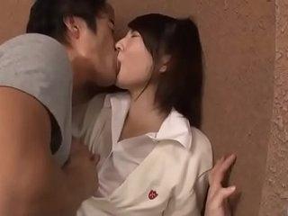 Japanese Schoolgirl  paws skirt