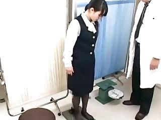japanese voyeur water down @ 269