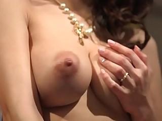 JAV spliced slave auction Ayumi Shinoda CMNF ENF Subtitled