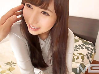 Amateur AV assent to shooting 816 Tomoko 20-year-old student