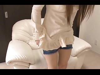 jp-girl 54-1