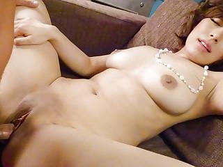 Best Japanese whore Ririsu Ayaka in Absurd JAV uncensored Hardcore video