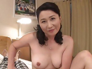 Hottest Wife, Creampie porn pic