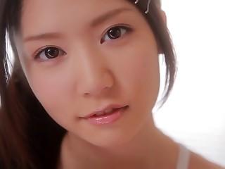 Hottest Japanese slut nearby Incredible JAV Uncensored, HD JAV flick