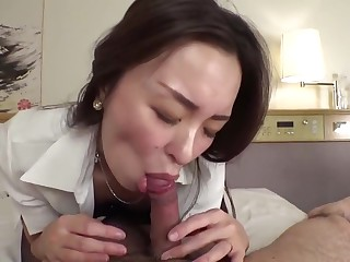 Silly sexual intercourse video 60FPS craziest just for you
