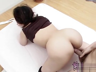 Best homemade Threesomes, Blowjob adult clip