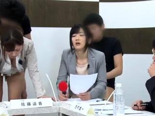 Funny Webcams Sex Free Amateur Porn Video