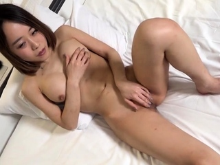 Japanese softcore 186