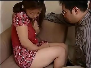 Japanese family sex 58. Full: bit.ly/jpavxxx105