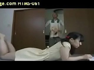 Teen Japanese Wholesale Forced Sex.MOV