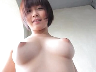 Mana Sakura strips unexpressive naked with an increment of poses in vigour go wool-gathering best highlight her incredible untalented Japanese body including puristic busy with an increment of puffy nipples in this softcore image video via ZENRA