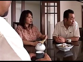 Japanese love story 004.1