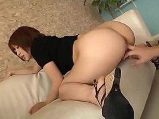 Japanese Asian Dude Fucks Hairy Teen Siamoise Homemade - voyeur hot naked unladylike real crude porn real amateurs realamateur crude porn videos crude porno amateurporn