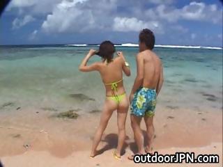 Ai Hanzawa Lovely Japanese amazing part2