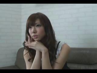 Japanese Bondage On WC With Strangers Fucking Her